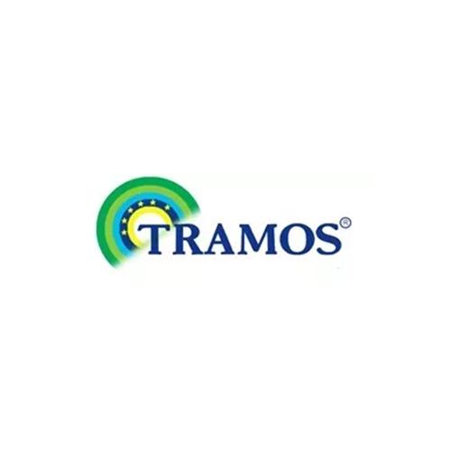 Tramos Brand - Belgium
